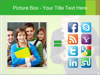 0000078844 PowerPoint Template - Slide 21