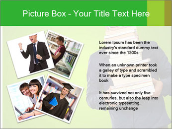 0000078844 PowerPoint Template - Slide 23
