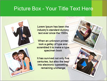 0000078844 PowerPoint Template - Slide 24