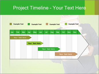 0000078844 PowerPoint Templates - Slide 25