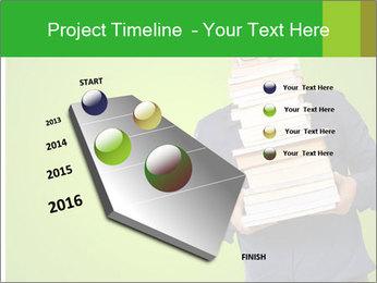 0000078844 PowerPoint Templates - Slide 26