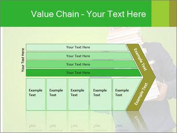 0000078844 PowerPoint Templates - Slide 27
