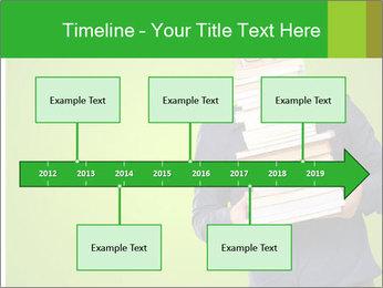 0000078844 PowerPoint Templates - Slide 28