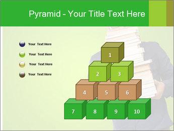 0000078844 PowerPoint Templates - Slide 31