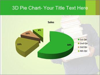 0000078844 PowerPoint Templates - Slide 35