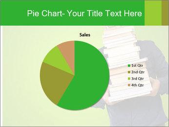 0000078844 PowerPoint Templates - Slide 36