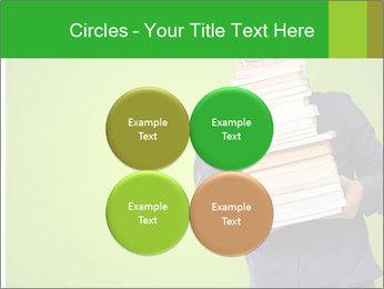 0000078844 PowerPoint Templates - Slide 38