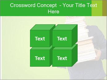 0000078844 PowerPoint Templates - Slide 39