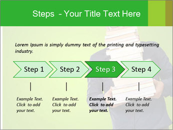 0000078844 PowerPoint Template - Slide 4