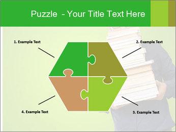 0000078844 PowerPoint Templates - Slide 40