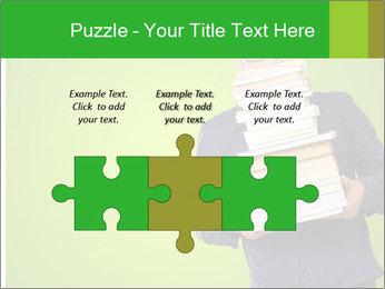0000078844 PowerPoint Templates - Slide 42