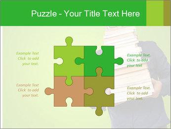 0000078844 PowerPoint Templates - Slide 43