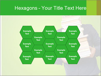 0000078844 PowerPoint Templates - Slide 44