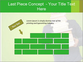 0000078844 PowerPoint Template - Slide 46