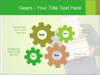 0000078844 PowerPoint Templates - Slide 47