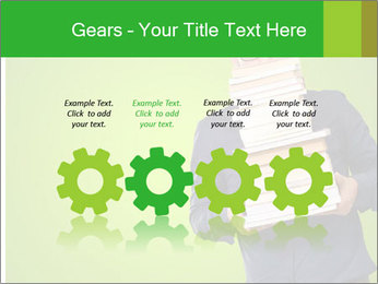 0000078844 PowerPoint Template - Slide 48