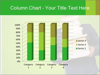 0000078844 PowerPoint Templates - Slide 50