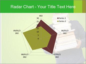 0000078844 PowerPoint Templates - Slide 51