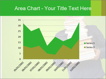 0000078844 PowerPoint Templates - Slide 53