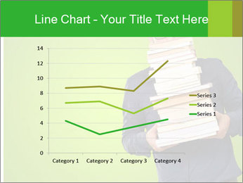0000078844 PowerPoint Templates - Slide 54