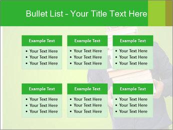 0000078844 PowerPoint Templates - Slide 56