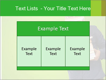 0000078844 PowerPoint Templates - Slide 59