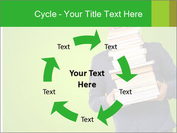 0000078844 PowerPoint Templates - Slide 62