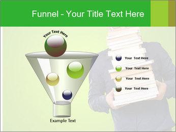 0000078844 PowerPoint Templates - Slide 63
