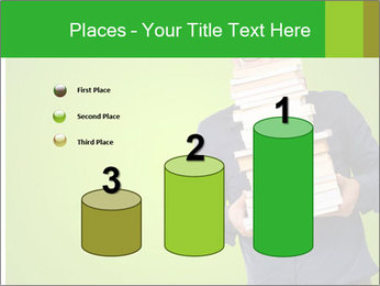 0000078844 PowerPoint Template - Slide 65