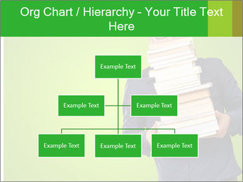 0000078844 PowerPoint Templates - Slide 66