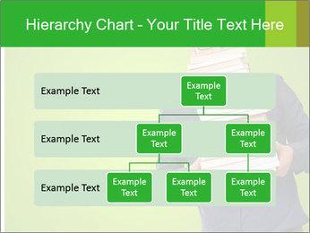 0000078844 PowerPoint Templates - Slide 67