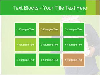 0000078844 PowerPoint Templates - Slide 68