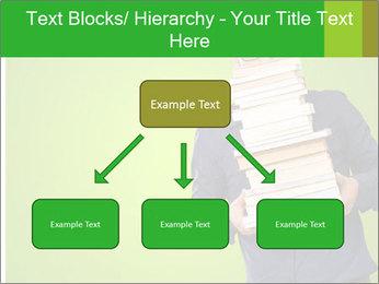 0000078844 PowerPoint Templates - Slide 69