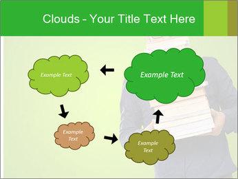 0000078844 PowerPoint Templates - Slide 72