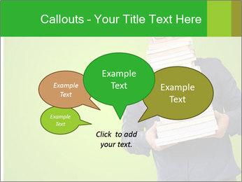 0000078844 PowerPoint Templates - Slide 73