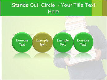 0000078844 PowerPoint Template - Slide 76