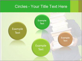 0000078844 PowerPoint Templates - Slide 77