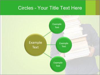 0000078844 PowerPoint Templates - Slide 79