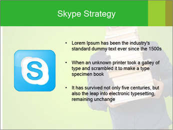 0000078844 PowerPoint Templates - Slide 8