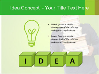 0000078844 PowerPoint Template - Slide 80