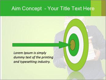 0000078844 PowerPoint Templates - Slide 83