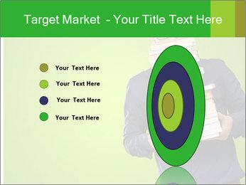 0000078844 PowerPoint Templates - Slide 84