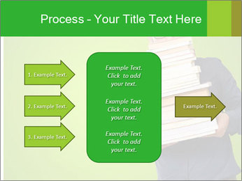 0000078844 PowerPoint Templates - Slide 85
