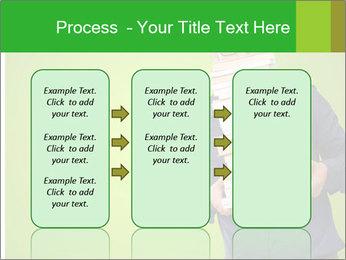 0000078844 PowerPoint Templates - Slide 86