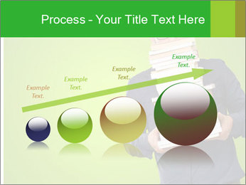 0000078844 PowerPoint Templates - Slide 87