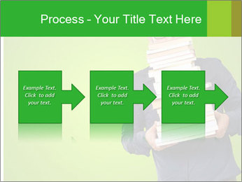 0000078844 PowerPoint Template - Slide 88