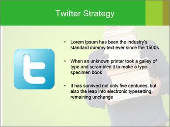 0000078844 PowerPoint Templates - Slide 9