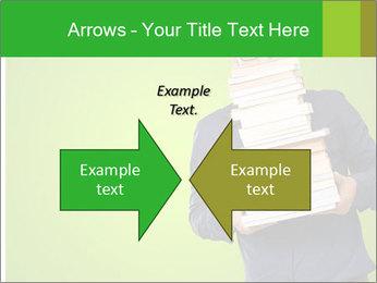 0000078844 PowerPoint Templates - Slide 90