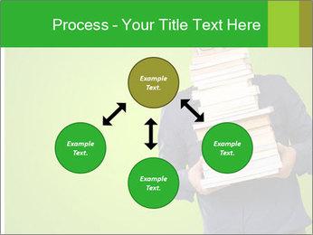 0000078844 PowerPoint Templates - Slide 91