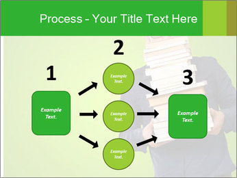 0000078844 PowerPoint Template - Slide 92